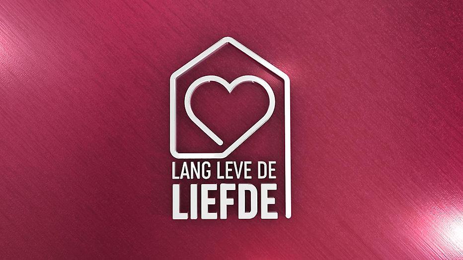 SBS investeert in nieuw seizoen Lang Leve De Liefde