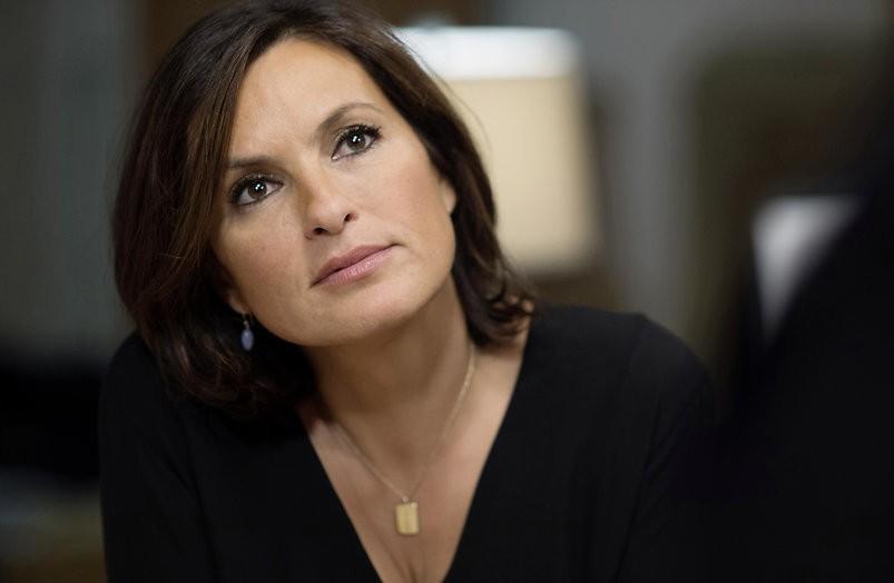 Kijktip: Nieuwe afleveringen van Law & order: Special Victims Unit