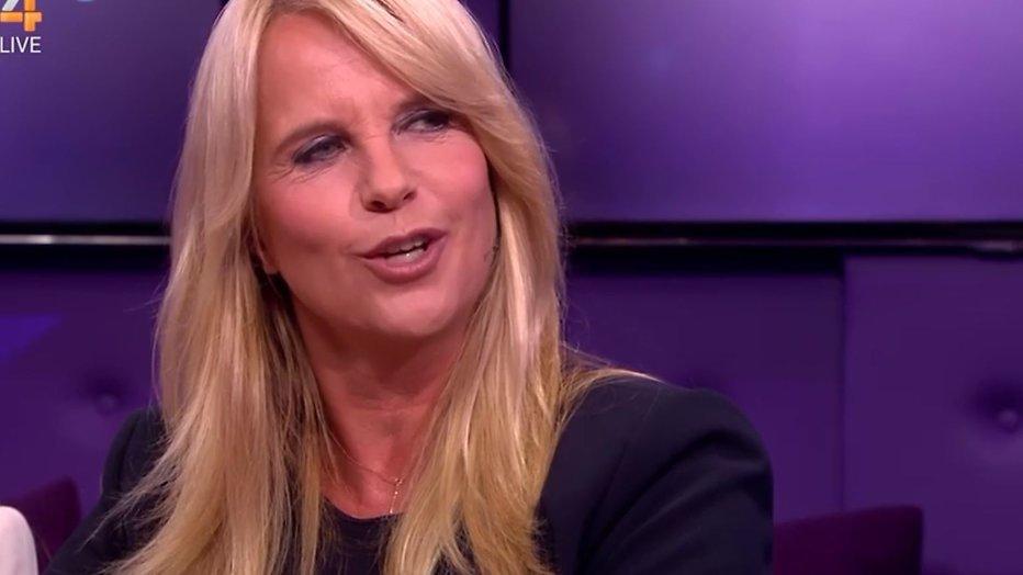 De TV van gisteren: RTL 4 wint de vrijdagavond overtuigend