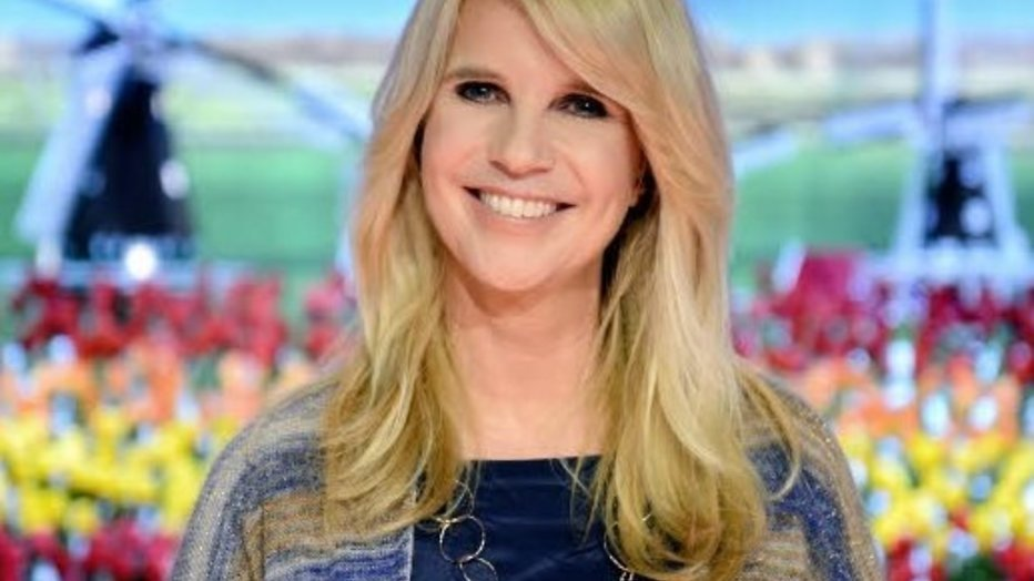 Zondagavond wordt Linda de Mol-avond bij RTL 4