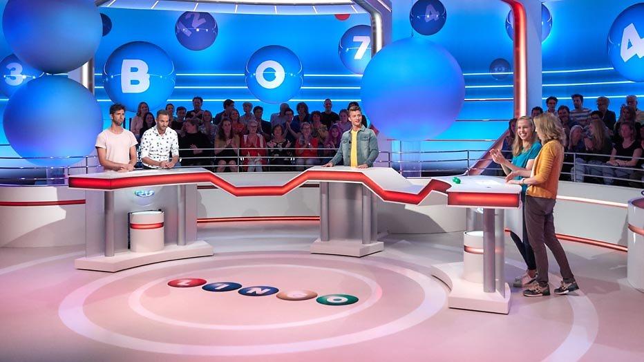 De TV van gisteren: Man bijt Hond en Lingo goud waard voor SBS 6