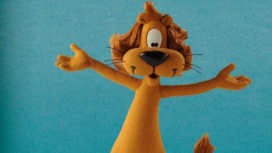 Petitie Loeki de Leeuw groot succes