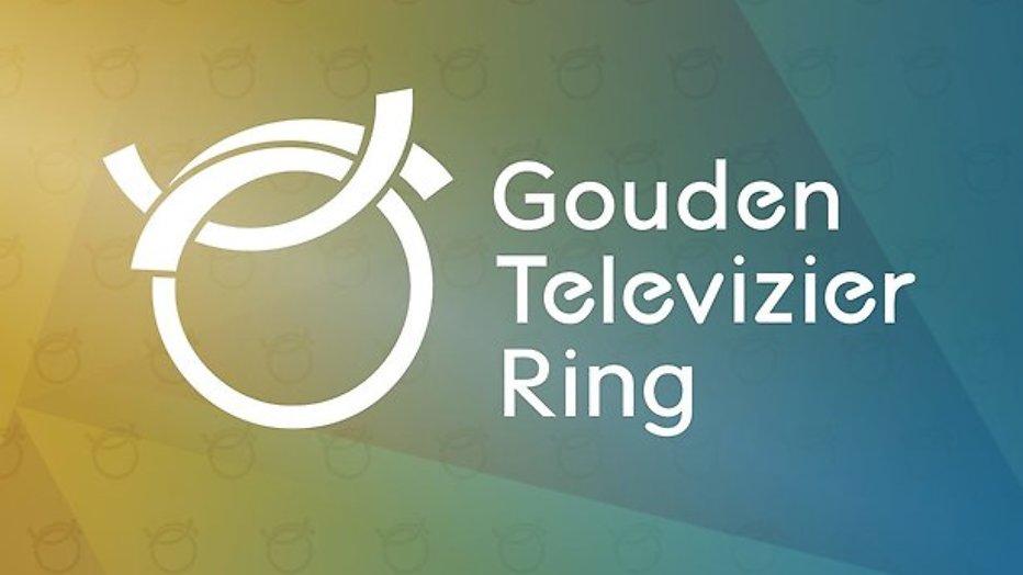 Reglement verkiezing Televizier-Ster Jeugd 2020