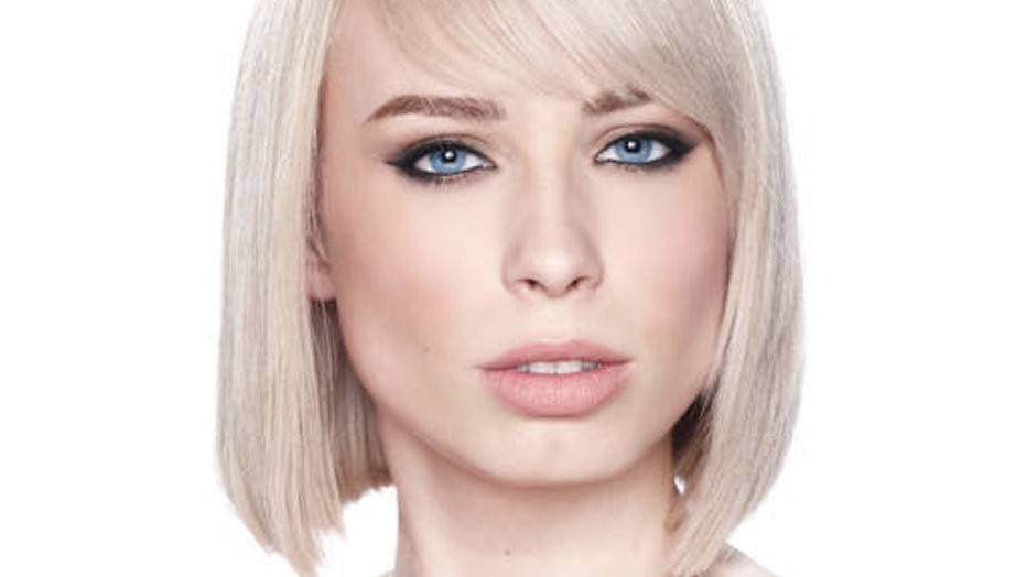 Hollands Next Top Model Loiza is niet ondankbaar en arrogant