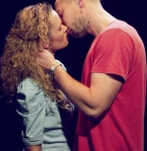 Terugkijk-tip: Love At First Kiss