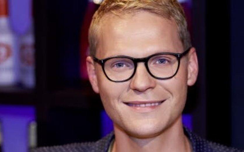 Videosnack: De 20 leukste vakantievirals van RTL Late night