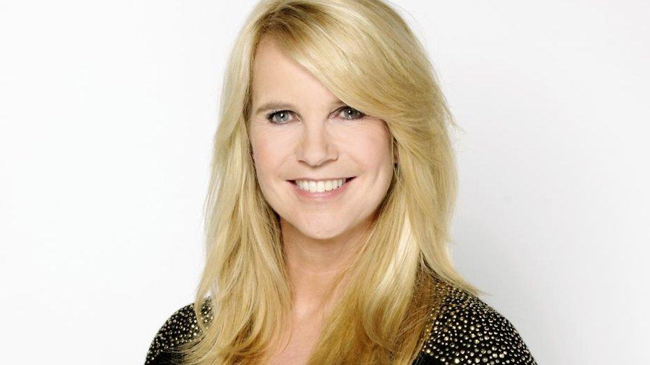 Nieuwe RTL zaterdagavondshow voor Linda de Mol