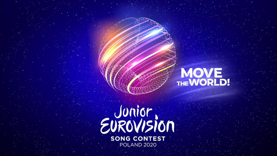 Junior Eurovisie Songfestival