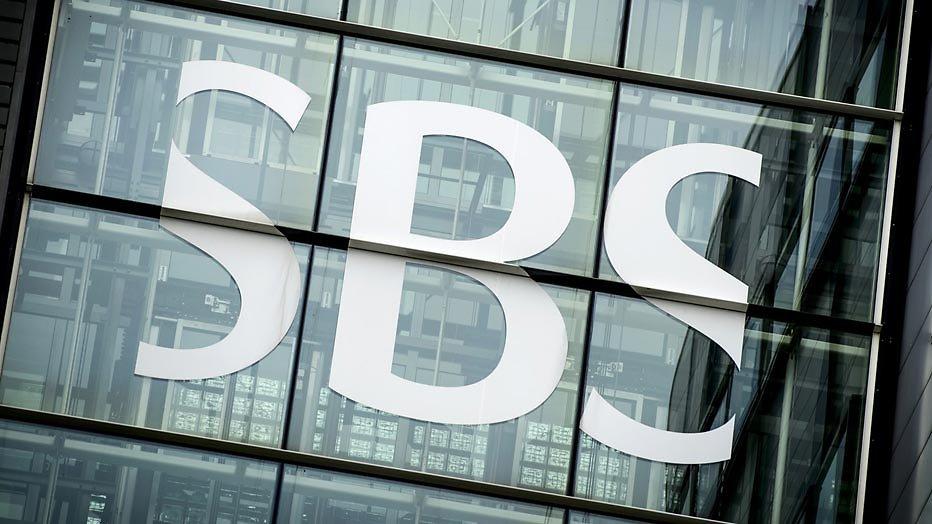 SBS gaat in programma op zoek naar iemand die alles kan