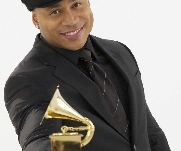 BNN zendt zaterdag Grammy Awards uit