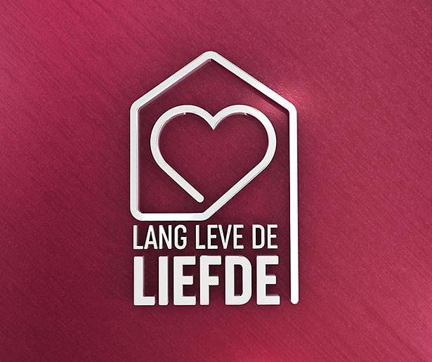 SBS 6 komt met Lang Leve de Liefde XL