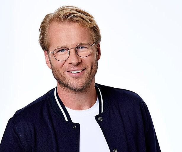 Leo Alkemade over Echt Waar?!: 'De kunst is zelf in je verhalen te geloven'