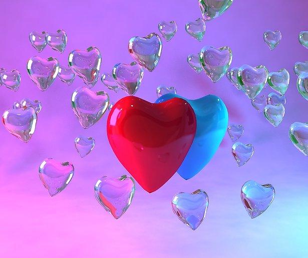 Nieuwe dagelijkse datingshow SBS vanaf 20 januari op tv