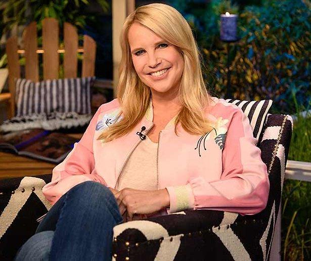 De TV van gisteren: Linda's Zomerweek start met 1 miljoen kijkers