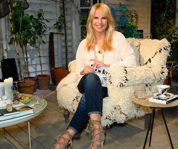 Linda de Mol wil haar Zomerweek wél losweken voor Net5