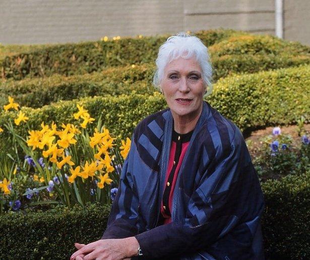 Loek Kessels (87) kondigt overlijden online aan