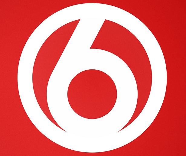 Dinsdagavond: SBS 6 zendt documentaire MH17 uit