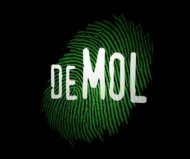 Wie is de Mol 2020 speelt in China