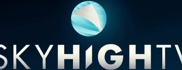 Skyhigh TV zoekt kandidaten voor eenzaamheidsexperiment