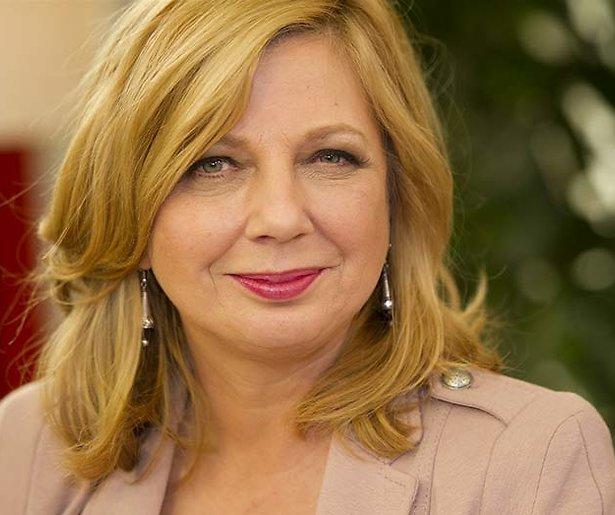 Deze 50-plus vrouwen doen het nog prima op televisie