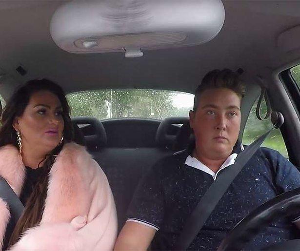 Videosnack: De eerste beelden van De Slechtste Chauffeur 2019