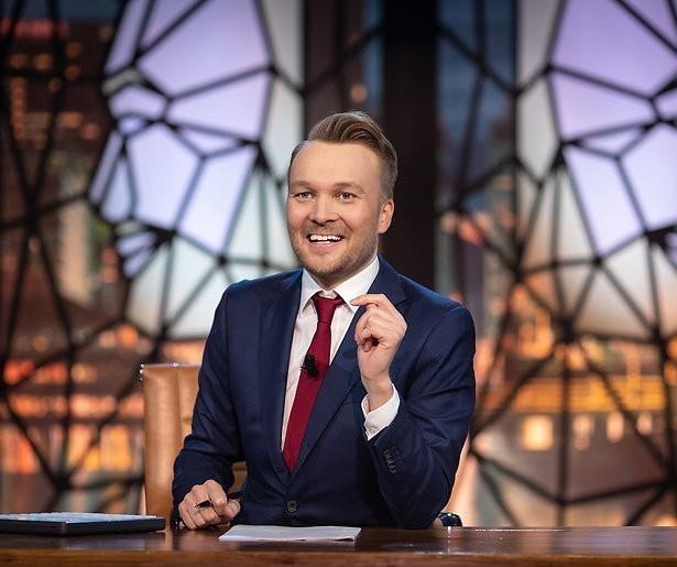 De TV van gisteren: gigantisch kijkcijferrecord voor Zondag Met Lubach