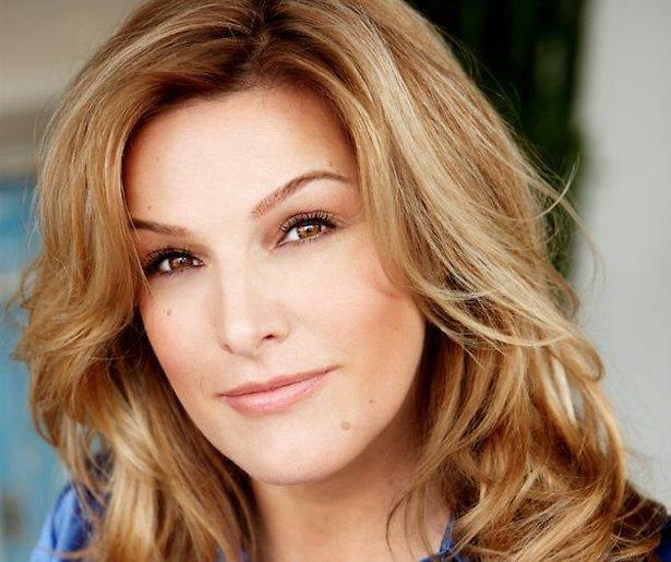 Lucille Werner maakt overstap naar SBS 6