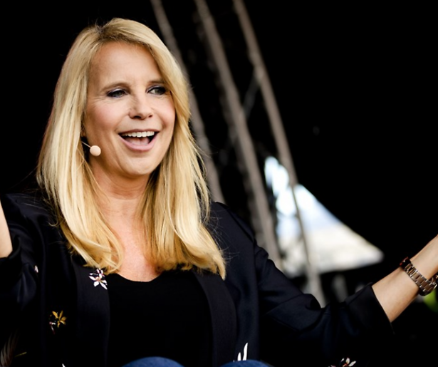 Linda de Mol reageert op vervanging door Chantal Janzen: 'Pijnlijk'