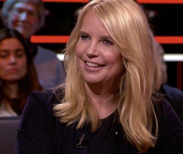 Linda de Mol: Quiz is kamikazeactie