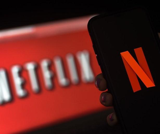 Netflix kondigt eerste Nederlandse Original-film aan