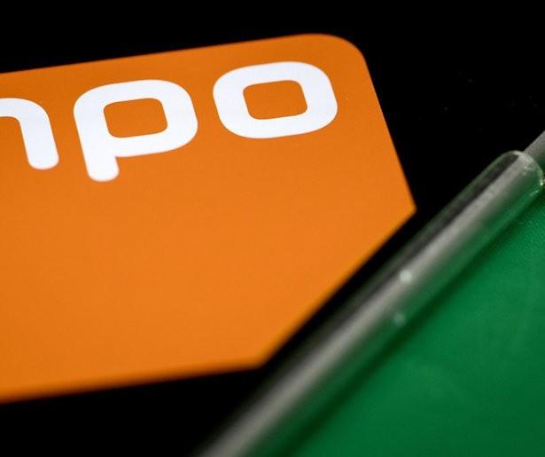 NPO Start voegt optie om samen te kijken en kletsen toe