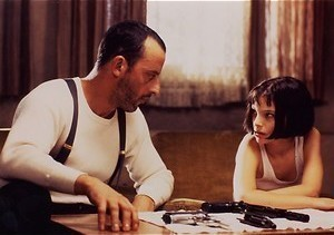 Natalie Portman wil wraak