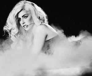 De meest spectaculaire YouTube-hits van 2015: Lady Gaga schittert bij Oscars met Sound Of Music-medl