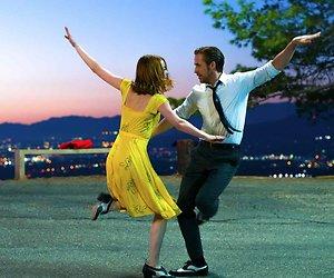 Eindelijk op Netflix: de heerlijke liefdesmusical La La Land