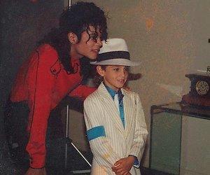 VPRO zendt kindermisbruik Michael Jackson-documentaire uit
