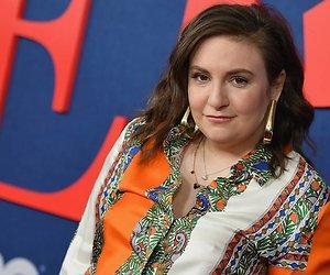 Lena Dunham maakt nieuwe serie voor HBO