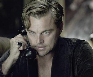 Netflix werkt samen met Leonardo DiCaprio