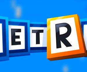 RTL 4 komt met opvolger Lingo: Letrz