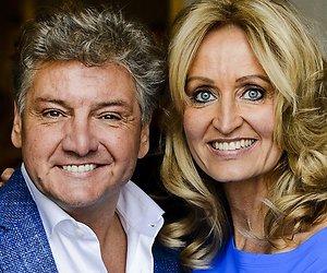 RTL hervat opnames Lieve Frogers