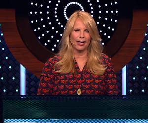 De TV van gisteren: Linda blijft overeind tegenover De Mol