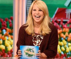 De TV van gisteren: Ik Hou Van Holland wint de Sintstrijd