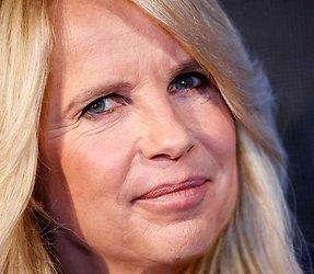 Linda de Mol ging vreemd