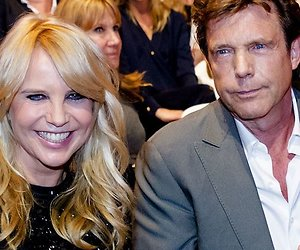 Linda de Mol: 'Samensmelting RTL en Talpa móet misschien wel'