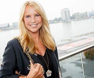 Tjitske en Elise in nieuwe film Linda de Mol