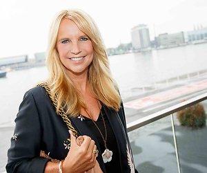 Linda de Mol heeft alweer een nieuwe film in de pijplijn