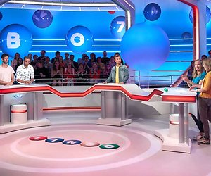 Topavond bij SBS 6: Man Bijt Hond en Lingo beginnen!