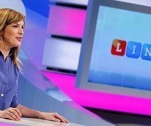 Lingo keert terug op televisie