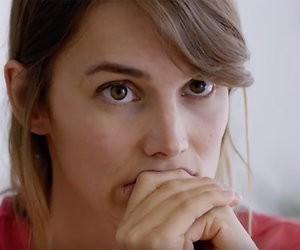 Mijn Seks is Stuk van Lize Korpershoek nu te zien