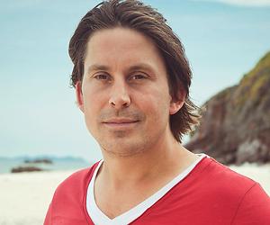 Lodewijk Hoekstra maakt comeback bij RTL 4
