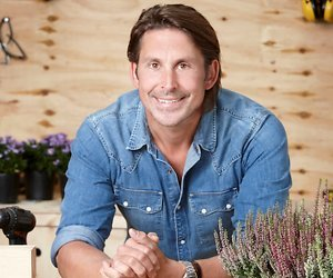 Lodewijk Hoekstra denkt aan stoppen met Eigen Huis & Tuin